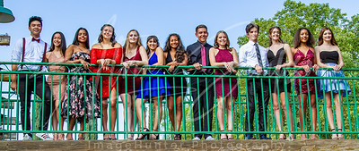 Homecoming2018 017