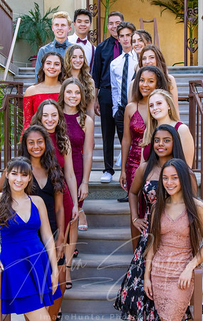 Homecoming2018 046