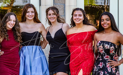 Homecoming2018 149