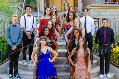 Homecoming2018 049