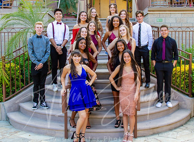 Homecoming2018 057