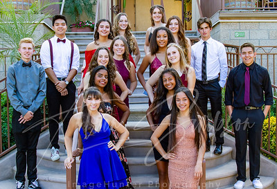 Homecoming2018 054