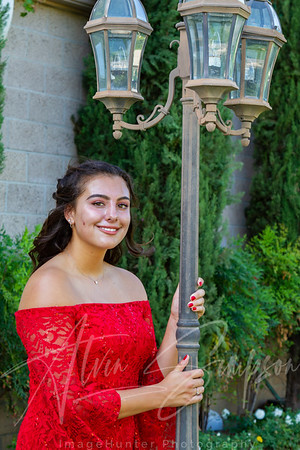 Homecoming2018 108