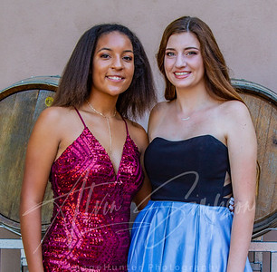 Homecoming2018 070