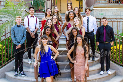 Homecoming2018 056