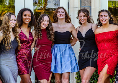 Homecoming2018 150