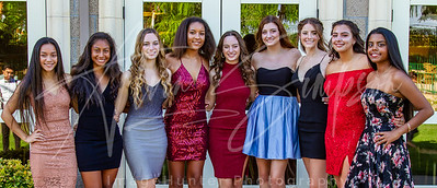 Homecoming2018 129