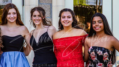 Homecoming2018 148