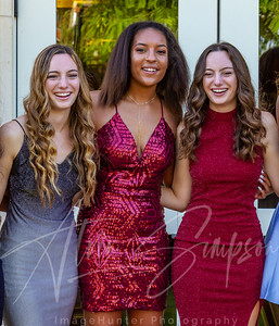 Homecoming2018 135