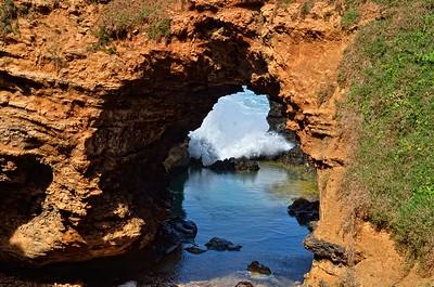 Great Ocean Drive Australia