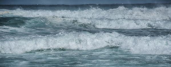 Great Ocean!