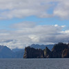Resurrection Bay, Seward