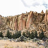 SmithRockPano01