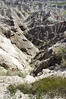 Badlands National Park - May 2006