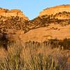 New Mexico - Navajo land