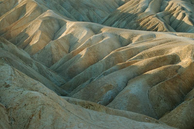 Erosion Wonderland