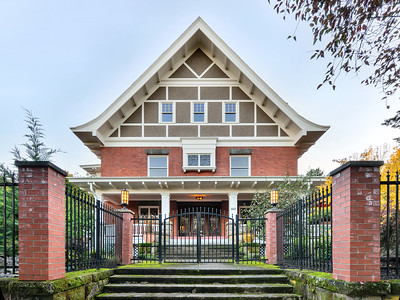 Great Portland Homes