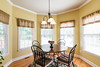 Great River At Tribble Mill Lawrenceville Home For Sale (19)