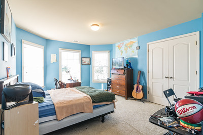 Great River At Tribble Mill Lawrenceville Home For Sale (42)