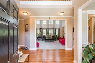 Great River At Tribble Mill Lawrenceville Home For Sale (5)