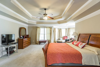 Great River At Tribble Mill Lawrenceville Home For Sale (34)