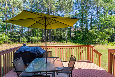 Great River At Tribble Mill Lawrenceville Home For Sale (21)