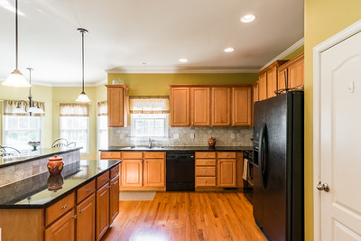 Great River At Tribble Mill Lawrenceville Home For Sale (16)