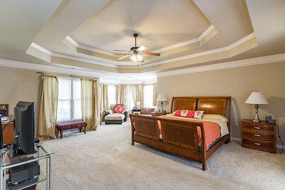 Great River At Tribble Mill Lawrenceville Home For Sale (33)