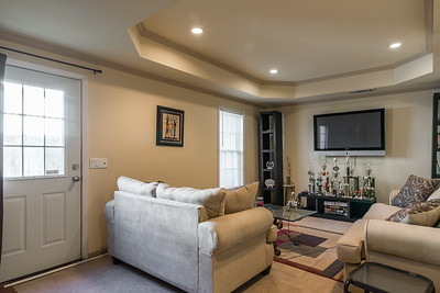 Great River At Tribble Mill Lawrenceville Home For Sale (25)