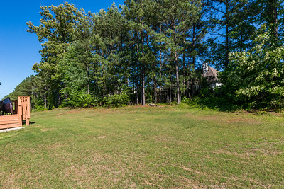 Great River At Tribble Mill Lawrenceville Home For Sale (22)