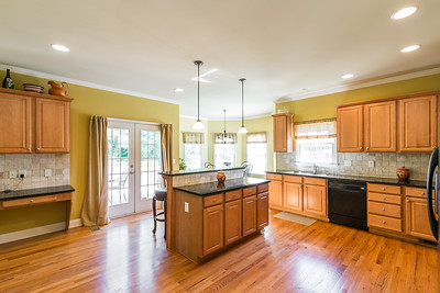 Great River At Tribble Mill Lawrenceville Home For Sale (14)