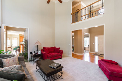 Great River At Tribble Mill Lawrenceville Home For Sale (7)
