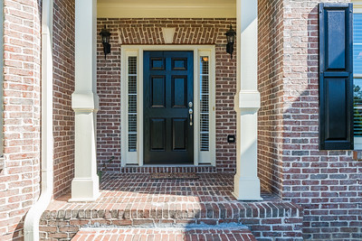 Great River At Tribble Mill Lawrenceville Home For Sale (1)