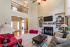 Great River At Tribble Mill Lawrenceville Home For Sale (8)