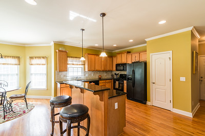 Great River At Tribble Mill Lawrenceville Home For Sale (15)