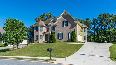 Great River At Tribble Mill Lawrenceville Home For Sale (3)