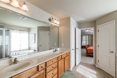 Great River At Tribble Mill Lawrenceville Home For Sale (38)