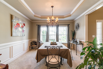 Great River At Tribble Mill Lawrenceville Home For Sale (9)