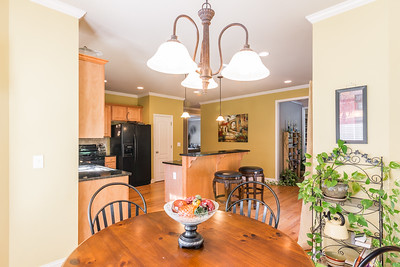 Great River At Tribble Mill Lawrenceville Home For Sale (20)