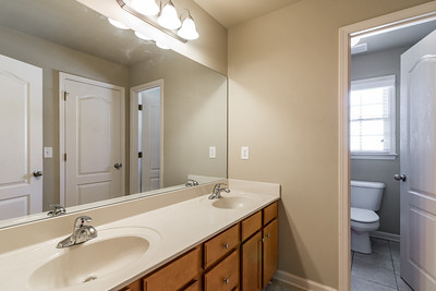 Great River At Tribble Mill Lawrenceville Home For Sale (43)
