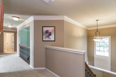 Great River At Tribble Mill Lawrenceville Home For Sale (32)