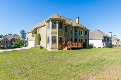 Great River At Tribble Mill Lawrenceville Home For Sale (23)