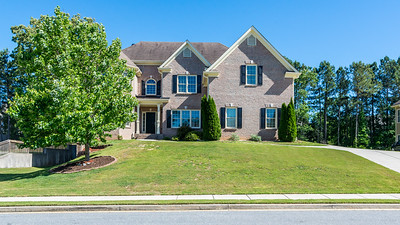 Great River At Tribble Mill Lawrenceville Home For Sale (2)