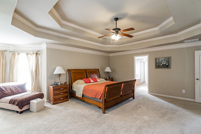 Great River At Tribble Mill Lawrenceville Home For Sale (35)