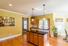 Great River At Tribble Mill Lawrenceville Home For Sale (17)