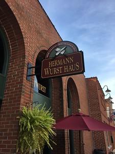 Hermann, MO
