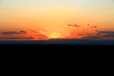 Sunset-005