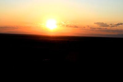 Sunset-002