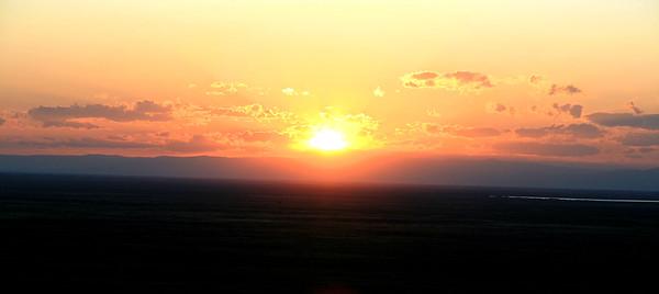 Sunset-004