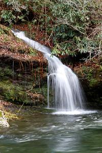 Waterfall-031